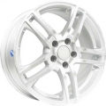 Replica VW Golf (S145) 6x15/5x112 D57.1 ET47 S