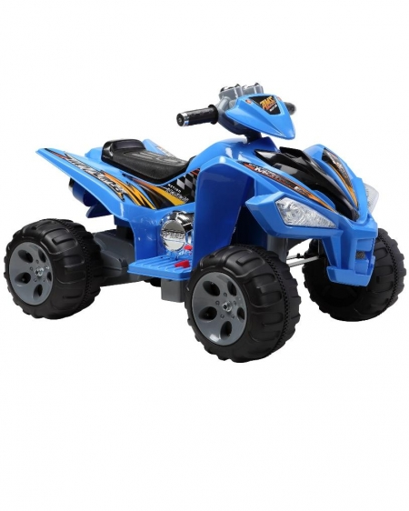 Rivertoys JS 007 синий Rivertoys
