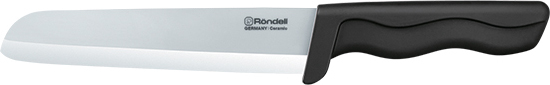 Rondell RD-467 Glanz white