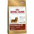 Корм для такс Royal Canin модель 11445
