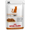 Корм для пожилых кошек, не имеющих признаков старения, Royal Canin модель 44735