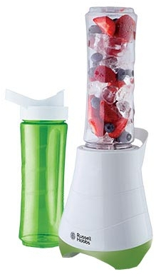Russell Hobbs Kitchen Collection Mix&Go 21350-56 Russell Hobbs