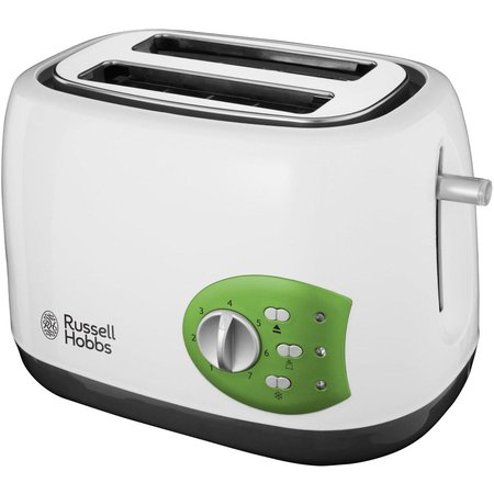 Тостер Russell Hobbs Kitchen Collection