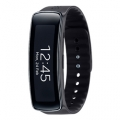 Samsung R3500 Gear Fit Black модель SM-R3500ZKASER