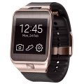 Samsung R3800 Gear 2 Gold Brown модель SM-R3800GNASER