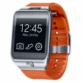 Samsung R3800 Gear 2 Orange модель SM-R3800MOASER