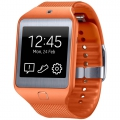 Samsung R3810 Gear 2 Neo Orange модель SM-R3810ZOASER