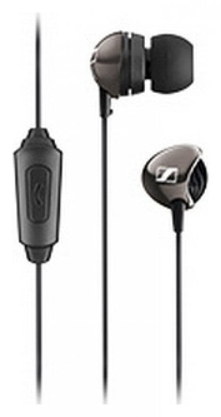 Sennheiser CX 275S Black