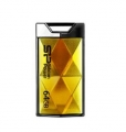 Silicon Power Touch 850 64Gb Amber