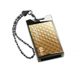 Silicon Power Touch 851 64Gb Gold