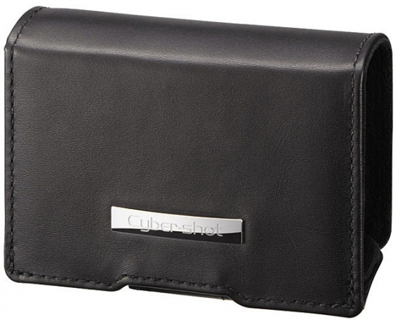 Сумка Sony LCJ-THA Soft Carrying Case for T30