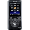 Sony Walkman NWZ-E384 (NWZ-E384 RD 8GB) Sony