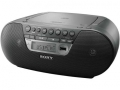 Магнитола SONY ZS-PS30CP 2Вт MP3 AM/ FM USB