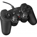 Геймпад SpeedLink Strike Gamepad Black модель SL-6535-BK