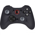 Геймпад SpeedLink Xeox Pro Analog Gamepad Wireless Black модель SL-6566-BK