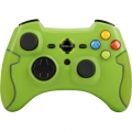 Геймпад SpeedLink Torid Gamepad Wireless Green модель SL-6576-GN