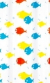 Spirella Tex Happy-Fish 180*200