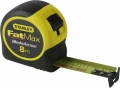 Stanley FATMAX Blade Armor 0-33-728 8м Stanley