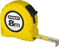 Stanley Global Tape 1-30-457 8м Stanley