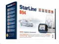StarLine B94 CAN GSM