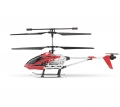 Syma S37 3CH helicopter with GYRO Syma