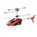 Syma X5 4CH quadcopter with 6AXIS GYRO Syma