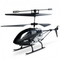 Syma S36 3CH helicopter with GYRO Syma