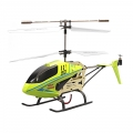 Syma S8 3CH helicopter with GYRO Syma