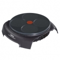 Tefal CrepParty Compact PY303633