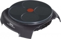Tefal Crep Party Compact PY303633 Tefal