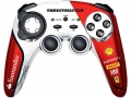 Геймпад THRUSTMASTER F1 Wireless Gamepad F150 Italia Alonso Limited Edition 2960731