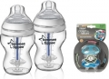 Tommee Tippee 42252571/1215