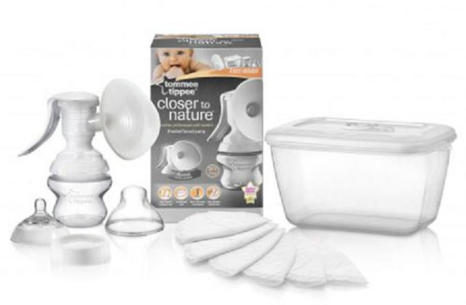Tommee tippee 42341491
