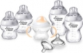 Tommee Tippee 42355171
