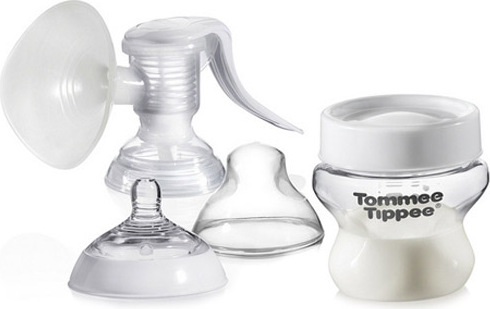 Tommee Tippee 9007