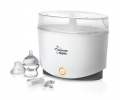 Tommee tippee Tommee tippee, Стерилизатор электрический Tommee tippee