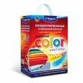 Topperr Color Аutomat  1.5 кг (3204) Topperr модель COLOR АUTOMAT 1.5 КГ (3204)