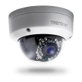 Web-камера TRENDnet TV-IP311PI