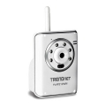Web-камера TRENDnet TV-IP312WN