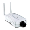 Web-камера TRENDnet TV-IP512WN