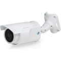 Web-камера Ubiquiti UniFi Video Camera