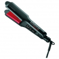 Стайлер Valera 647.02 Hair Crimper