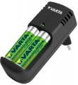 Varta Easy Energy Mini+2AA 2100 mAh R2U