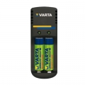 Varta Easy Energy Mini+2AA 2500 mAh
