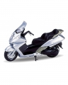 Welly Honda Silver Wing 1:18 Welly