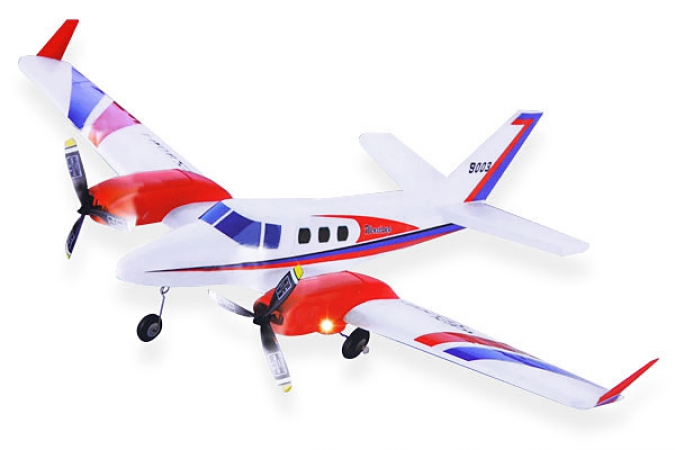 Wentoys Sky Walker 9003