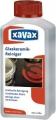 Xavax H-R1111784 250ml