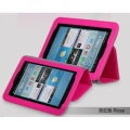 Чехол Yoobao модель EXECUTIVE LEATHER CASE FOR SAMSUNG GALAXY TAB 7.0 ROSE