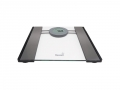 Весы Youwell Smart Scales