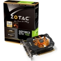 Видеокарта Zotac GeForce GTX 750 2GB ZT-70704-10M